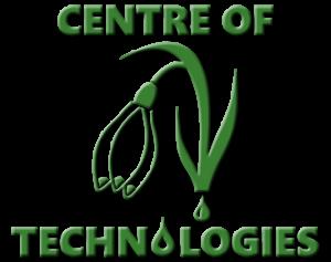 Centre of Technologies at the Paisii Hilendarski University of Plovdiv