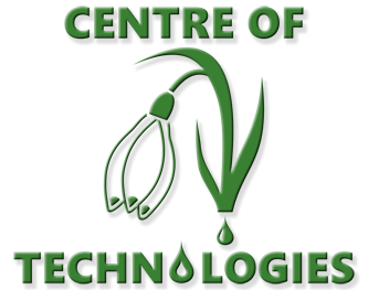 Centre of Technologies